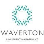 Waverton - D&A Media