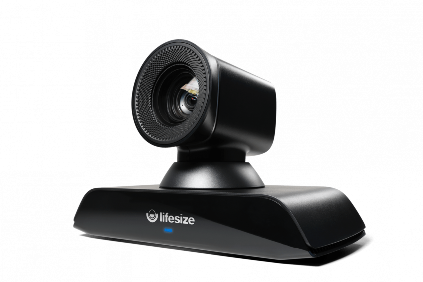Say goodbye to mediocre video conferencing!