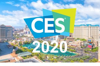 CES 2020: Recap
