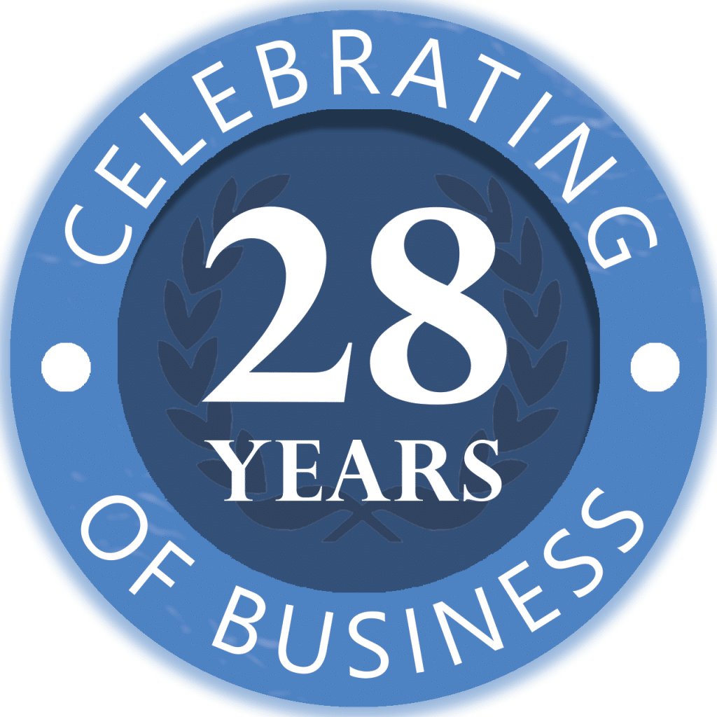 D&A Media - 28 Years In Business